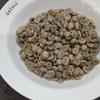 SOUYIコンパクトコーヒー焙煎機で自家焙煎!コーヒーロースターSY−121 !
