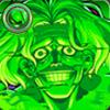 モンスト 攻略ポイント 覇者の塔(はしゃのとう)28階「グリーンブレークスルー」【覇者の塔(はしゃのとう)】のギミックおよび適正キャラクターの紹介