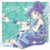 「AIKATSU SCRAPBOOK 03」発売です!