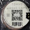 マスキングテープを貼ればどこでも遊べる『TOKYO WASHI GAME CAT』の感想