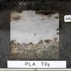 土に埋めたPLA(生分解性)不織布って、どれくらいで分解されるのか?経過報告第二弾 そろそろどうかな?頃合いじゃないのかい?