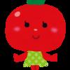嫌いだけど、華麗で優秀なトマト様。
