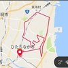 【その2】勝田全国マラソン2018レポート【0km~20km】