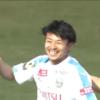 0-2 敗戦 。川崎フロンターレ戦