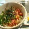 札幌市 たこ焼き たこ八  / たこ焼き以外を食べてみた