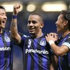 YBCルヴァン杯、ガンバ大阪がサンフレッチェ広島を降して3年連続のベスト4進出