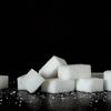 40代主婦、砂糖断ち(シュガーフリー)3か月やってみた。ダイエット効果は?