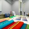 岡垣で標準光ベストカラー診断・色彩心理体験会