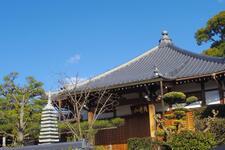 「住職として町とともに生きていく」京都・久御山町のお寺の後継ぎが町を愛するまでの話