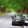 【Alfa Romeo】 4C この素晴らしいクルマに祝福を!