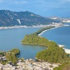 【日本三景天橋立】Go toトラベル🚙海の京都へ行ってみた🚙