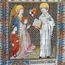 【学問のすすめ】中世ヨーロッパ写字生のように黙って静かに手を動かすブログ