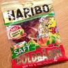 ◎/HARIBO SAFT GOLDBÄREN