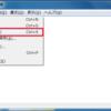 Excelで文字化けせずにCSVファイルを一発で開く方法