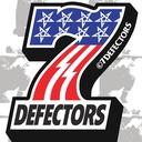 Welcome To SevenDefectors  (((7defectors))) セブンディフェクターズ blog