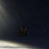[FE風花雪月:59]蒼月・星辰の節「再会の夜明け」