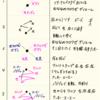 【振付ノート】キトリの登場(2月グループレッスン)