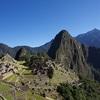 南米旅行計画編①ナスカの地上絵への個人旅行の立て方
