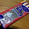 【神戸物産】オランダ産のコーラスティックグミというものを業務スーパーで買った!食感がグミとは思えない・・・。