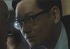 【お知らせ】 沖縄を取り戻す?  NHK は沖縄をどう表出するのか、今夜 NHK スペシャルドラマ 『返還交渉人 -いつか、沖縄を取り戻す-』 が放映。