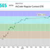 AtCoder Regular Contest 078
