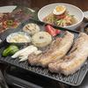 【オススメ5店】静岡駅周辺・葵区・駿河区(静岡)にある家庭料理が人気のお店