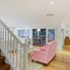 暖かい家に! 床暖房のリフォームの種類と工期