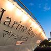 【横浜】マリーンルージュへ実際に行ってきた感想! -みなとみらいの夜景を見ながらクルージングディナーが素敵過ぎる