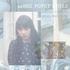 【出店情報】『Esola池袋 1F』POPUPストアーOPEN!!(9月26日〜10月27日)