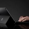 SurfacePro6発表USB-C、ファンレスなし?