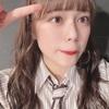 竹内彩姫 卒業発表