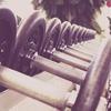 筋トレをすると心の成長ホルモンが分泌されるよ!