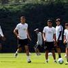 メキシコリーグ2015年前期 第13節 関連記事-4