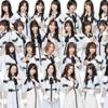 愛知県出身の女性アイドルを勝手にまとめた記事