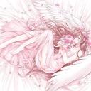 ❤︎狂気に咲く華❤︎