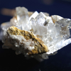 【夢日記】2つの水晶、みんなの前で作業