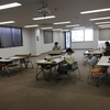 KA法の練習会に行ってきた。