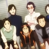 SHIROBAKO ♯19「釣れますか?」感想。逃げる演出、追う制作! 人に、アニメに歴史あり。