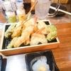【中村区/名駅】リーズナブルに楽しむレモンサワーと天ぷら「天ぷらとレモンサワー ぱちぱち屋」