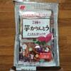 三幸製菓 2種の芋かりんとう