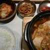 【ソウル】旅行記⑪:ホテル⇒仁川空港へ移動&空港で「海鮮スンドゥブチゲ」のランチ