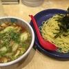 どうとんぼり神座 渋谷店 つけ麺
