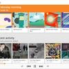 「Google Play Music」がついにサービス終了!?今後のグーグル音楽サービスはどうなる?
