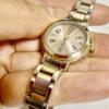 シチズン時計、スケートリンクをやめないで!(2)