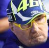 ★MotoGP2016 シルヴァーノ・ガルブセラ「ヴァレンティーノは速くなっている。」