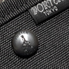 軽やかに外出するためのバッグ「PORTER  MUSETTE SACOCHE(ポーター ミュゼット サコッシュ)」