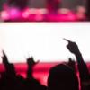 「A.B.C-Z5周年ツアー 5Stars 5Years Tour 55」のバックは誰がつく?気になるJr.を予想!