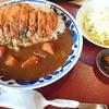 ごきげん食堂 鳥取市 道の駅清流茶屋かわはら 定食 大衆食堂