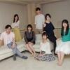 コラボレーション公演 『DIRECT(→←)SHOW』(2/12)のお知らせ