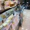 町田東急ツインズ出店ありがとうございました!!